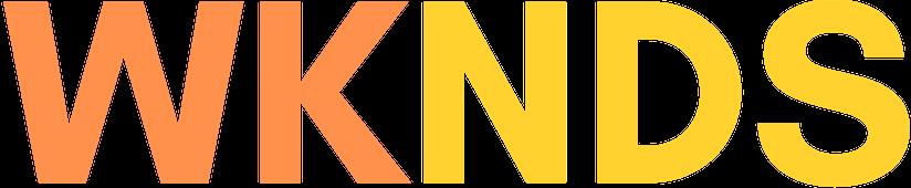 WKNDS Agency