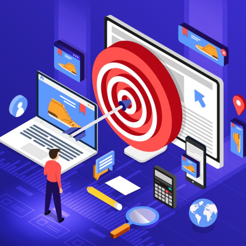 remarketing-contenidos-digital-google-ads