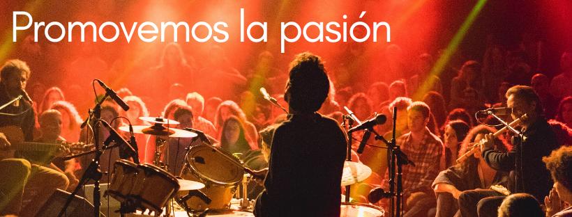 publicidad-arte-cultura-promoción-marketing-producción-musical
